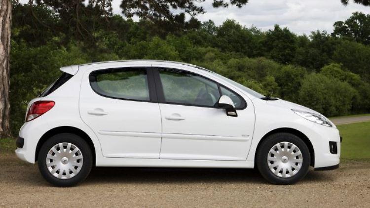 Peugeot 207_Seite.jpg