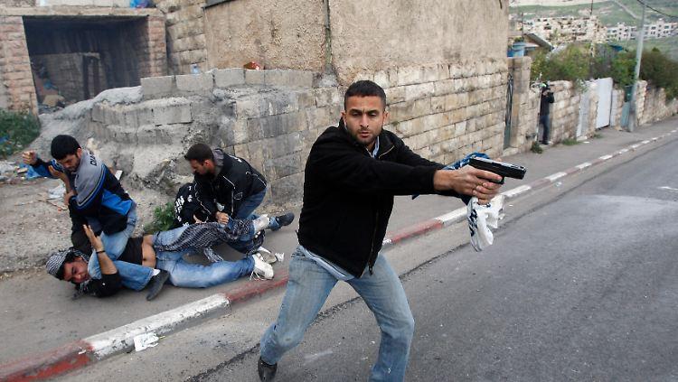 Jerusalem Waffen.jpg