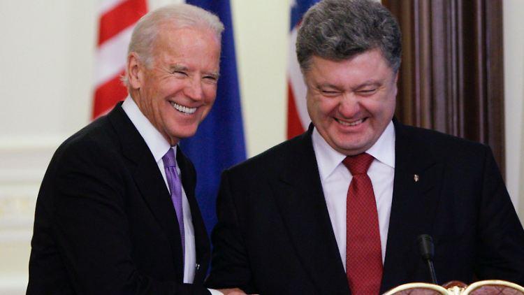 2014-11-21T145812Z_970737502_GM1EABL1RO501_RTRMADP_3_UKRAINE-CRISIS-BIDEN.JPG4791401153122817769.jpg