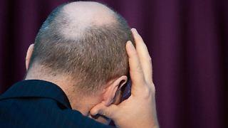 Mann_Kopfschmerzen.jpg