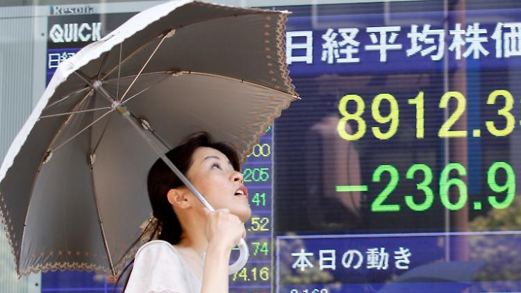 Nikkei.jpg