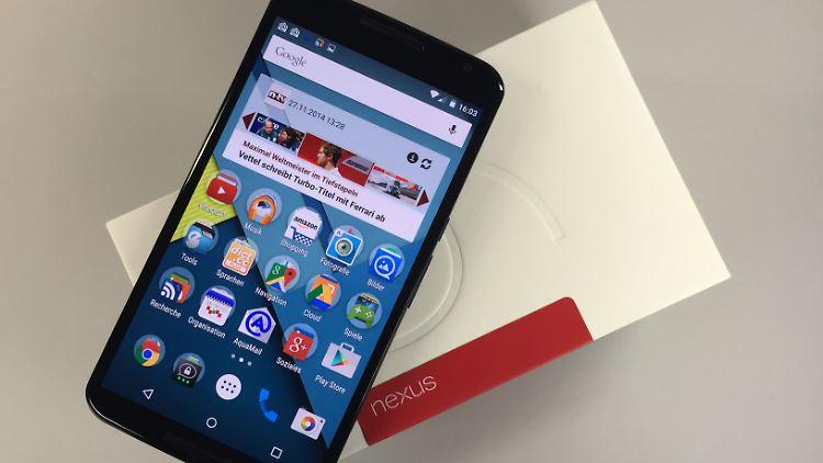 Nexus 6 Vorderseite.JPG
