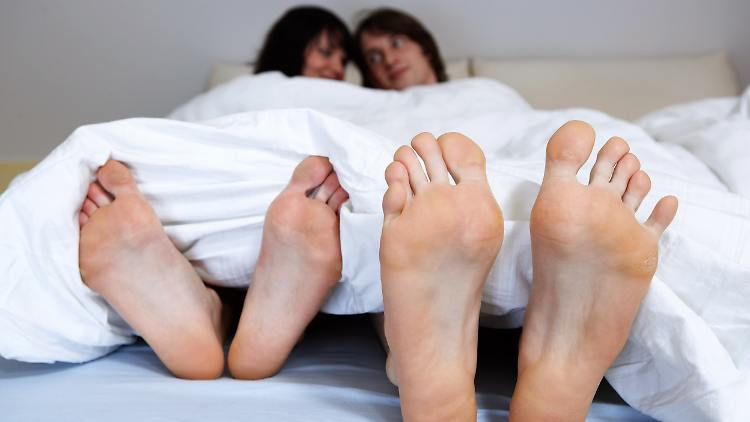 Jugendliche_Bett_Sex.jpg