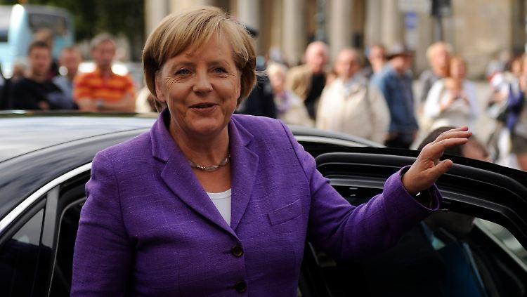 DEU_Merkel_Einheit_BES102.jpg1291271623792877867.jpg