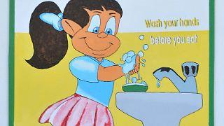 Haendewaschen.jpg