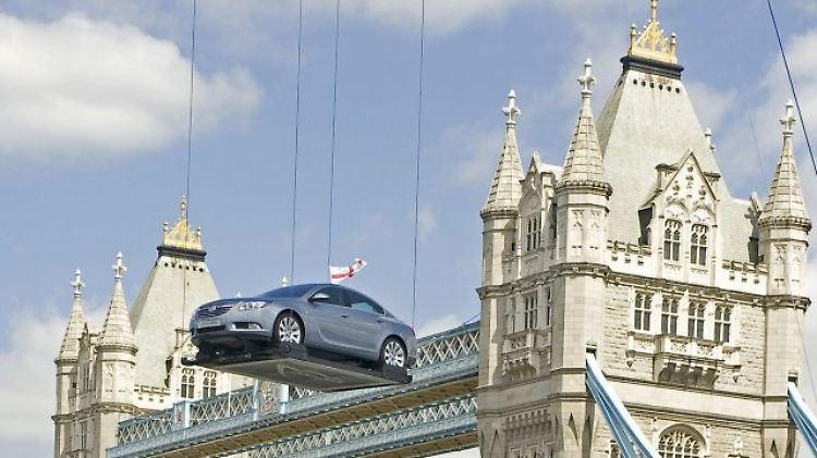 London Motor Show.jpg