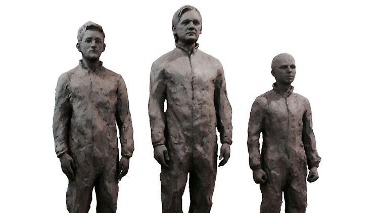 Denkmal Snowden Assange Manning.JPG