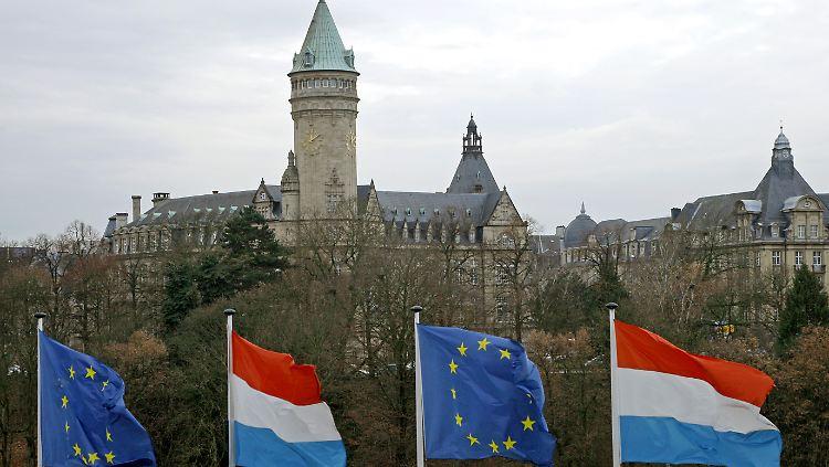 Luxleaks Luxemburg.jpg