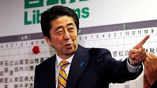 2014-12-14T130744Z_1233030002_GM1EACE1MMR01_RTRMADP_3_JAPAN-ELECTION.JPG7408449063992035000.jpg
