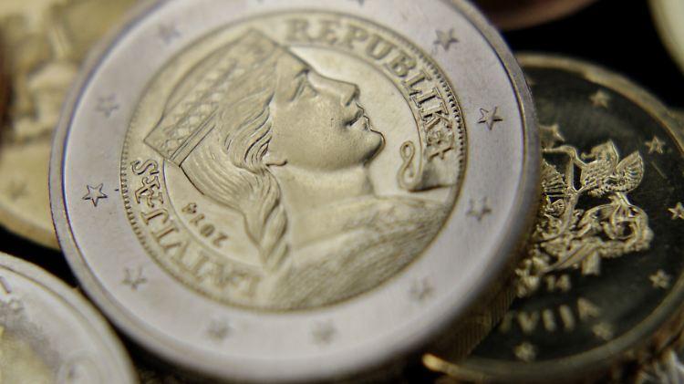 Euro-Münzen3.jpg