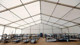 Thema: Asylpolitik