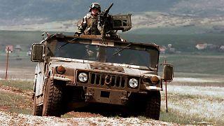 HumveeOnPatrol.jpg