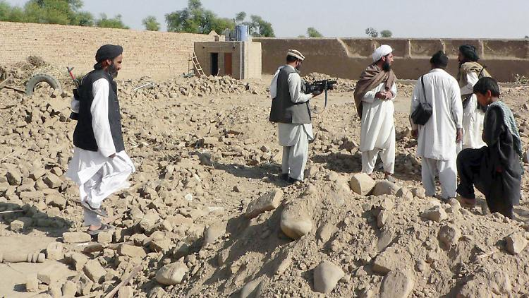 pakistan_drohnenangriff.jpg
