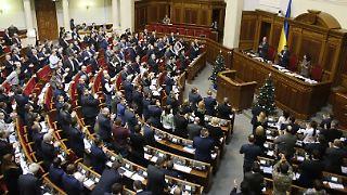 2014-12-23T140105Z_1620937638_GM1EACN1P3K01_RTRMADP_3_UKRAINE-CRISIS-NATO.JPG6719602381911458106.jpg