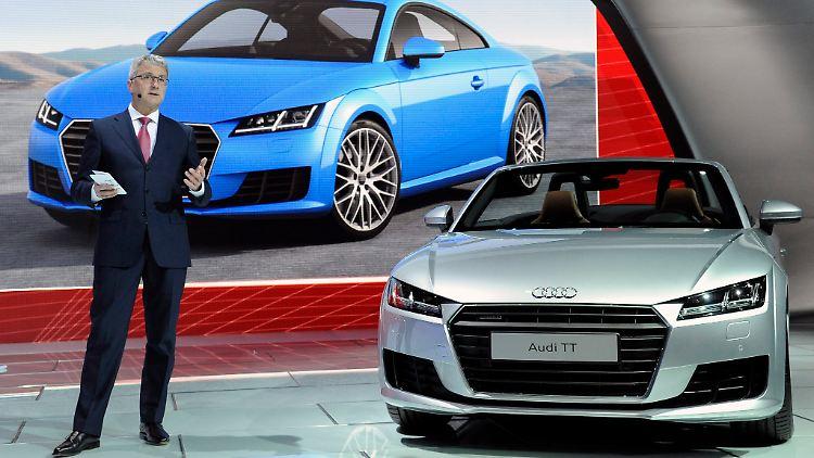 Audi Stdler.jpg