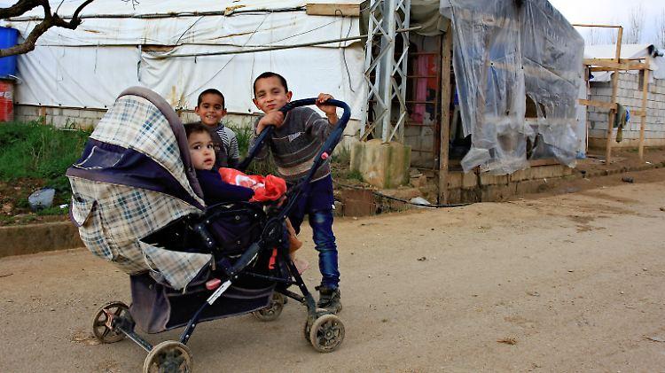 URDA Kinder Taalabeya_2014-12-19_025_lzn.jpg