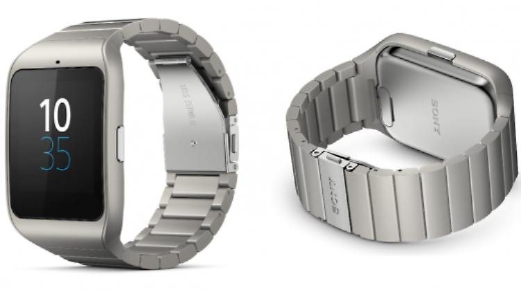 Sony Smartwatch 3 Edelstahl.png