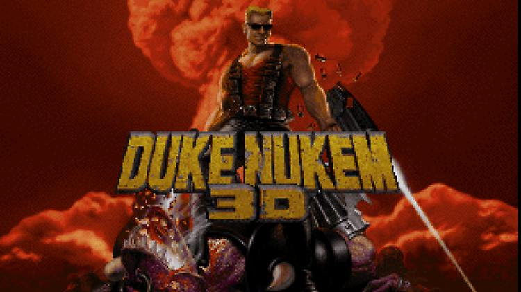 Duke Nukem 3D.jpg