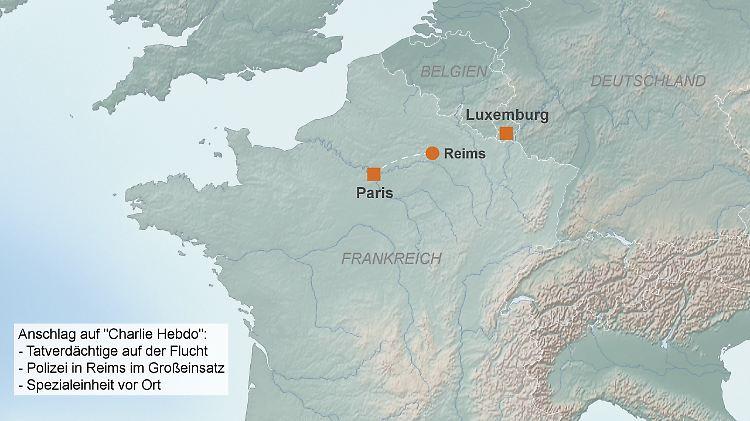 stepmap-karte-der-terroranschlag-von-paris-1494339.jpg