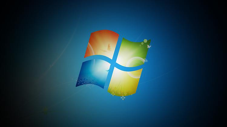 Windows 7 Stockt Immer Wieder