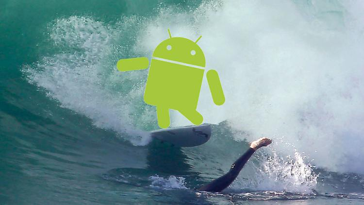 Android Jelly Bean Surfer.jpg
