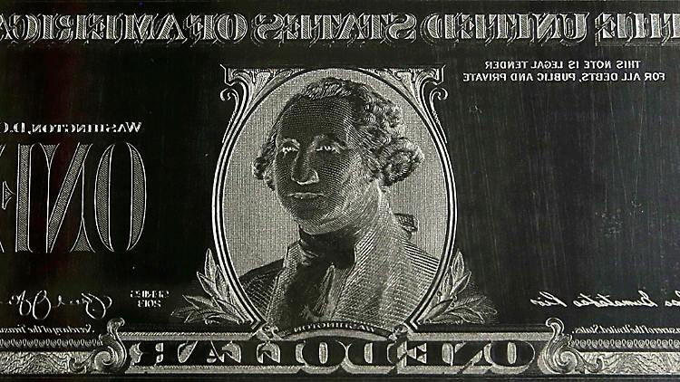 Dollar-Presse.jpg