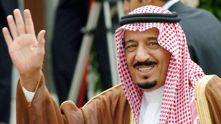 Abdalaziz, Salman bin.jpg