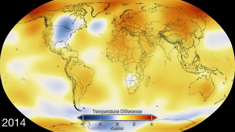 klima2.jpg