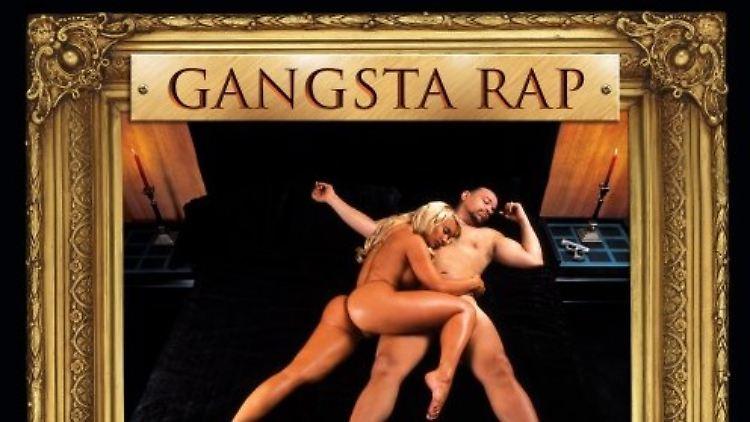 Ice-T Gangsta Rap.jpg