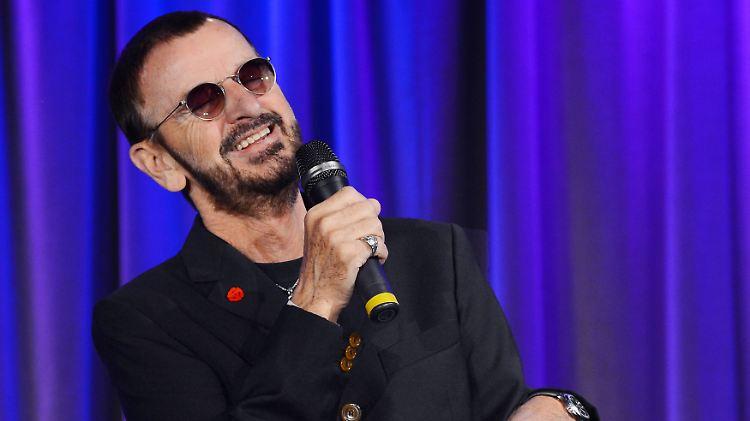 Ringo2.jpg