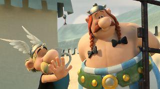Asterix_im_Land_der_Goetter_Szenenbilder_09.72dpi.jpg