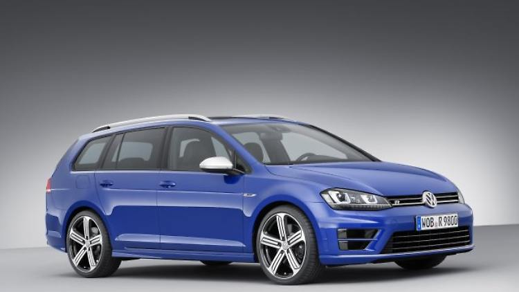 VW Golf R Variant.jpg
