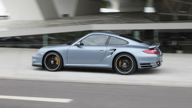 PorscheTurboS_4215_1.jpg