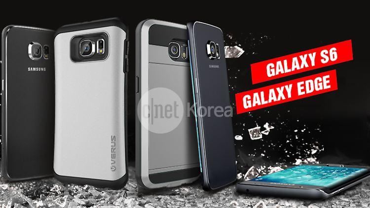 Galaxy S6 Varianten.jpg