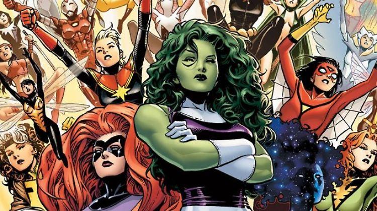 marvel avengers a-force.jpg