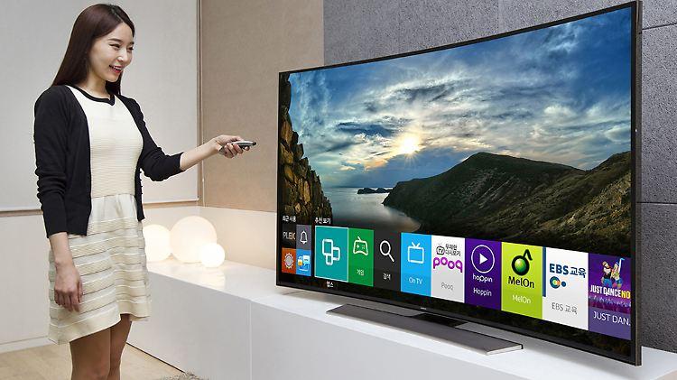 Samsung Smart TV gross.jpg
