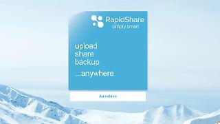 rapidshare.jpg