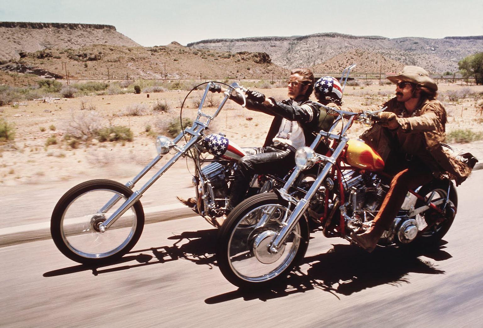 easy-rider1.jpg