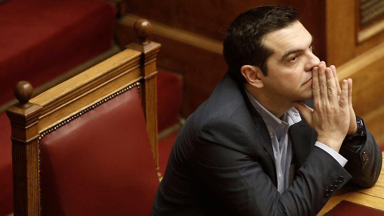 Tsipras, Alexis5.jpg