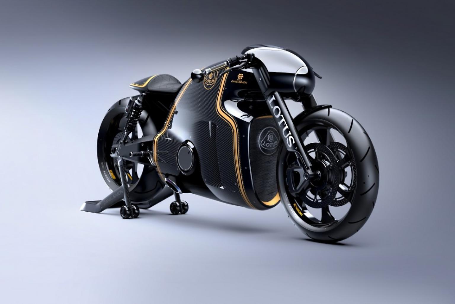 lotus-c-01-superbike_100457594_l.jpg