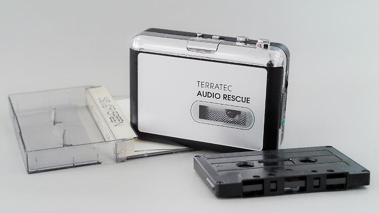 audio-rescue-5.jpg
