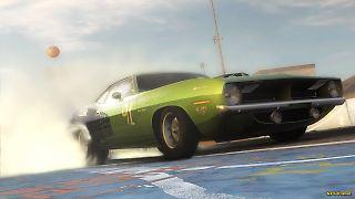 Need For Speed World.jpg