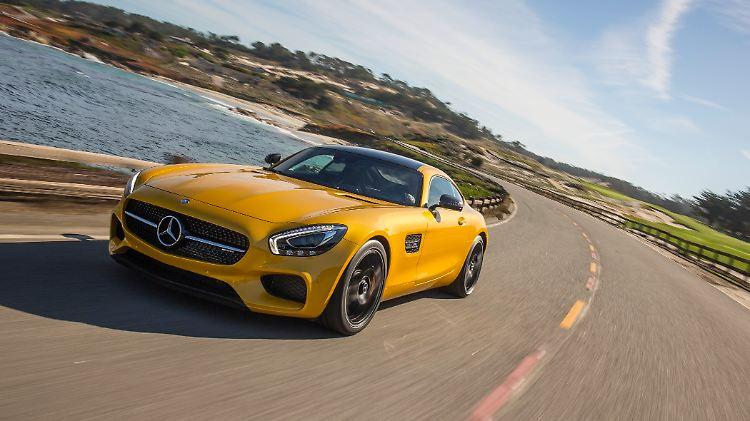 Mercedes-AMG_GTs_23215.jpg