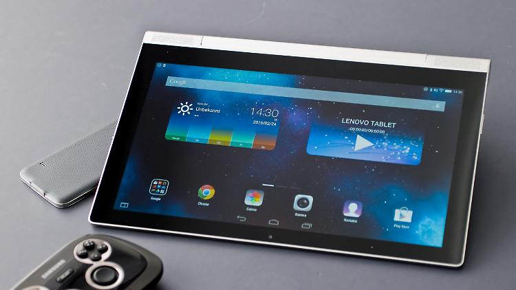 lenovo-yoga-tablet-2-pro-1.jpg