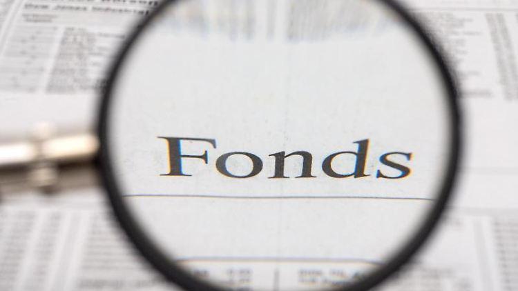 Fonds gibt es viele - doch wie den richtigen finden? Nur auf die Entwicklung der Vergangenheit zu schauen, kann ein Fehler sein. Denn sie ist keine Garantie für die Zukunft. Foto: Andrea Warnecke