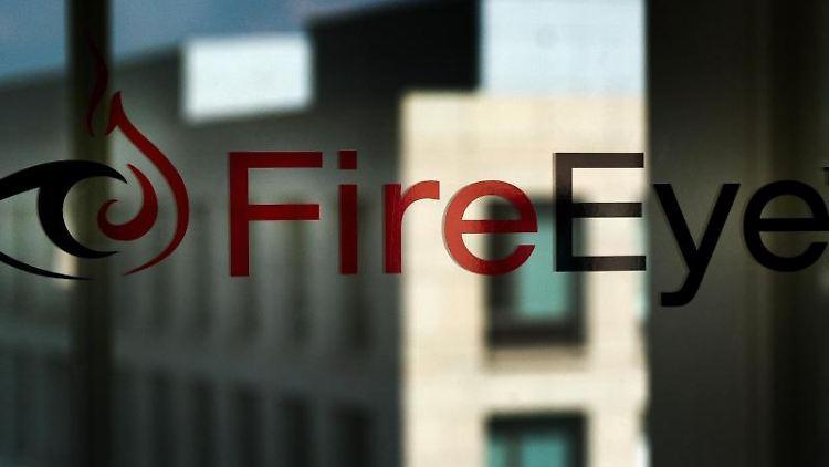 Die Sicherheitsfirma FireEye untersuchte sieben Millionen Apps für Android- und Apple-Geräte und fand bei einem Drittel davon Schwachstellen. Foto: Arno Burgi