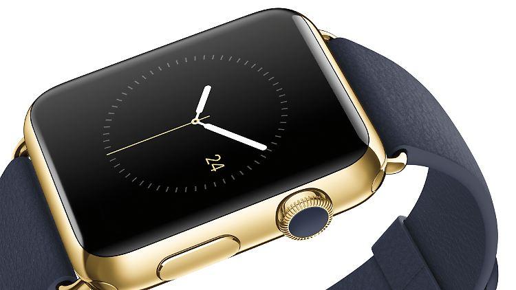 Apple Watch neu.jpg