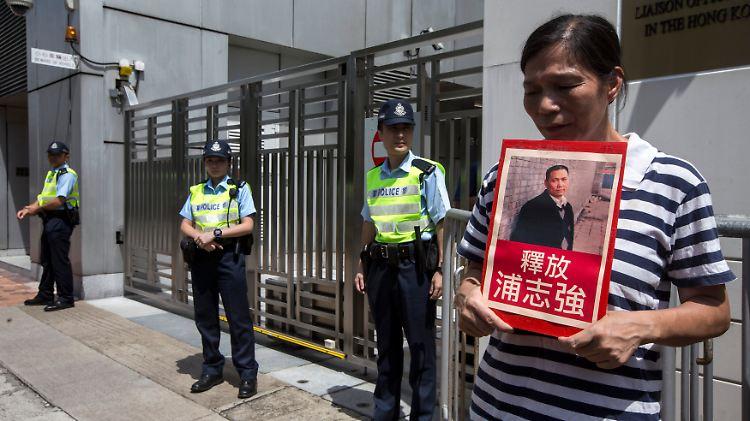 china bürgerrechtler.jpg