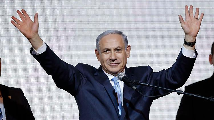 2015-03-18T004343Z_640852806_GM1EB3I0MJG01_RTRMADP_3_ISRAEL-ELECTION.JPG6573352384638321930.jpg