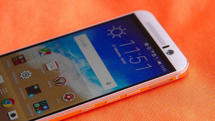 HTC-One-M9-5.jpg
